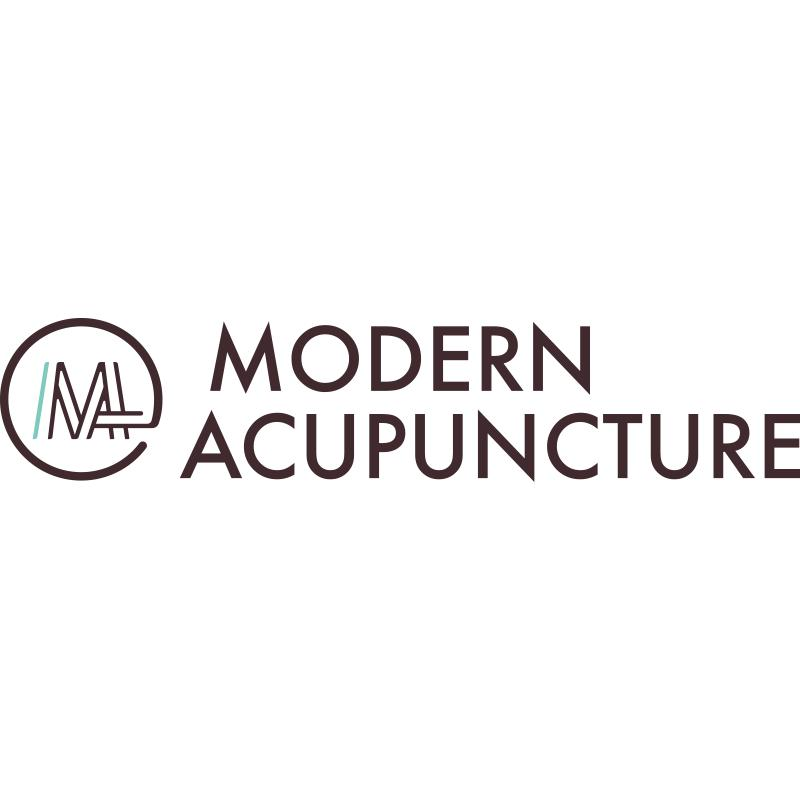 Modern acupuncture new logo1 | why franchise