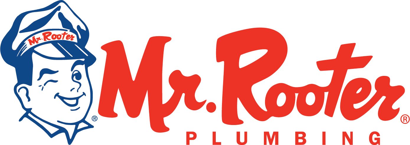 Mr rooter new logo | why franchise
