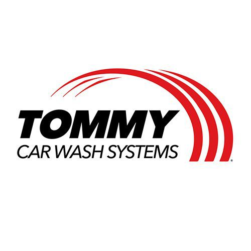 Tommy express logo new | why franchise
