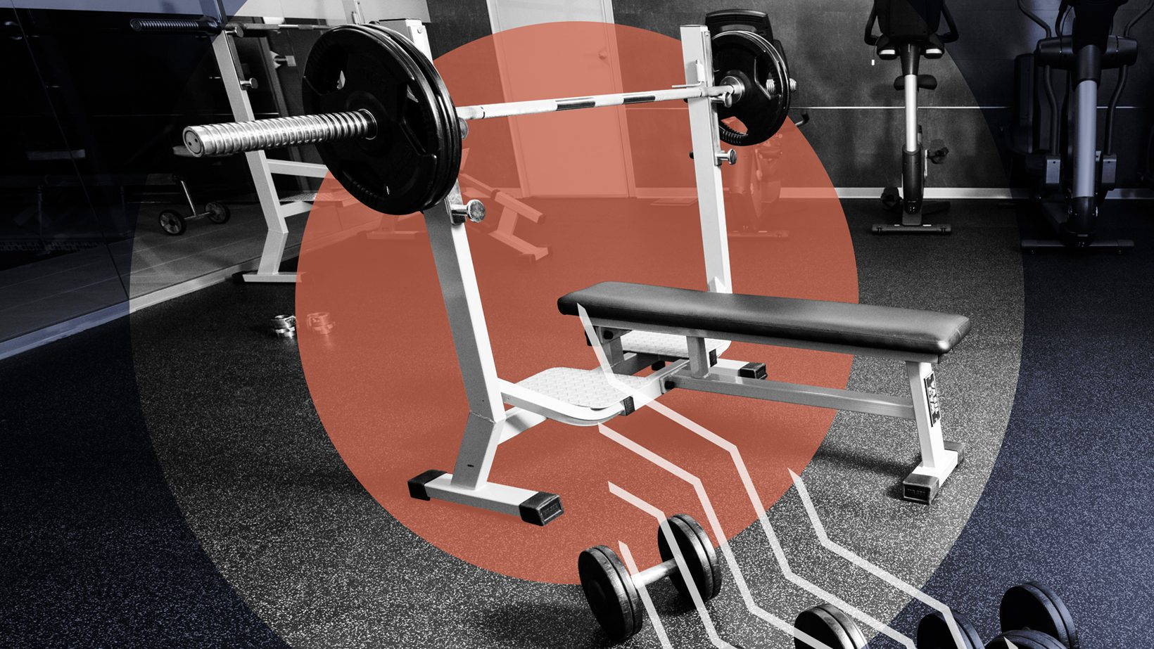 How to open a gym franchise
