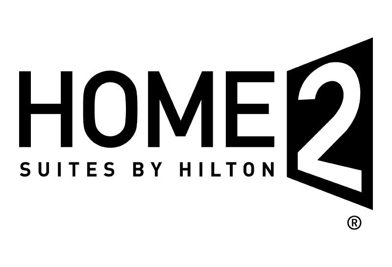 Home2 suites logo 4 new | why franchise