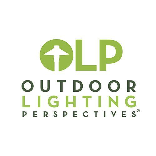 Outdoor lighting perspectives logo | why franchise