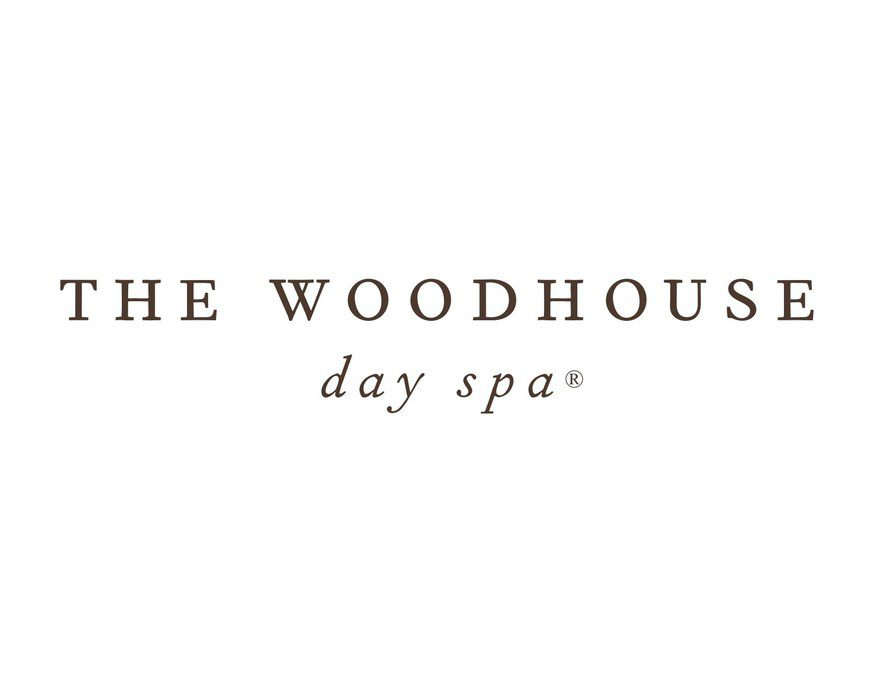 The woodhouse spas logo new | why franchise