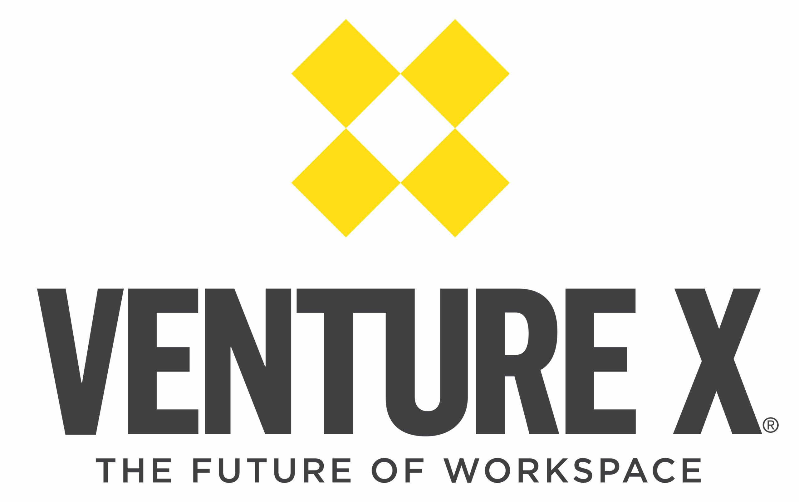 Venture x logo new1 1 scaled | why franchise