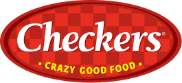 Checkers logo 2 new | why franchise