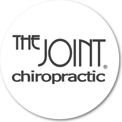 The joint inverse logo new | why franchise