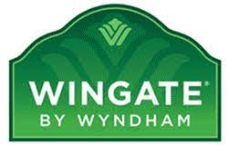 Wingate by wyndham new | why franchise